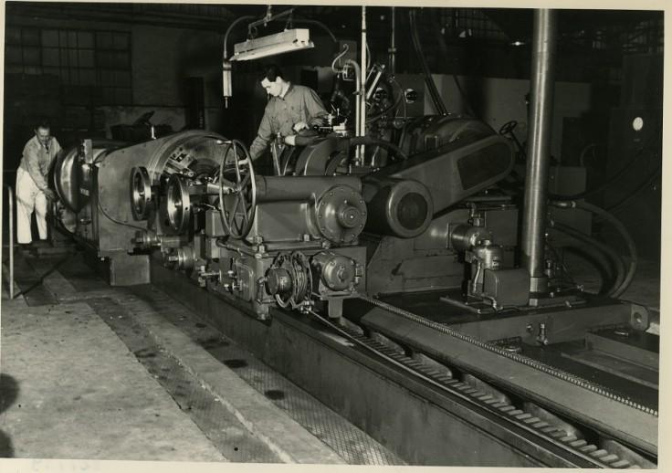 Sección rectificación de cilindros..jpg