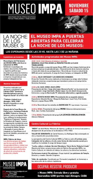 Eflyer-MUSEO-IMPA-Noche-de-los-Museos