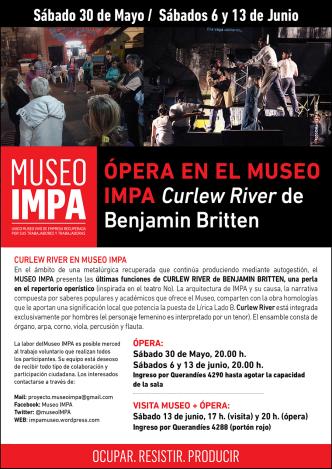 Eflyer Mayo -Junio Opera y Museo[2]