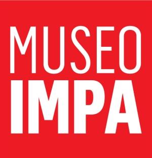 Logo MUSEO IMPA para membrete