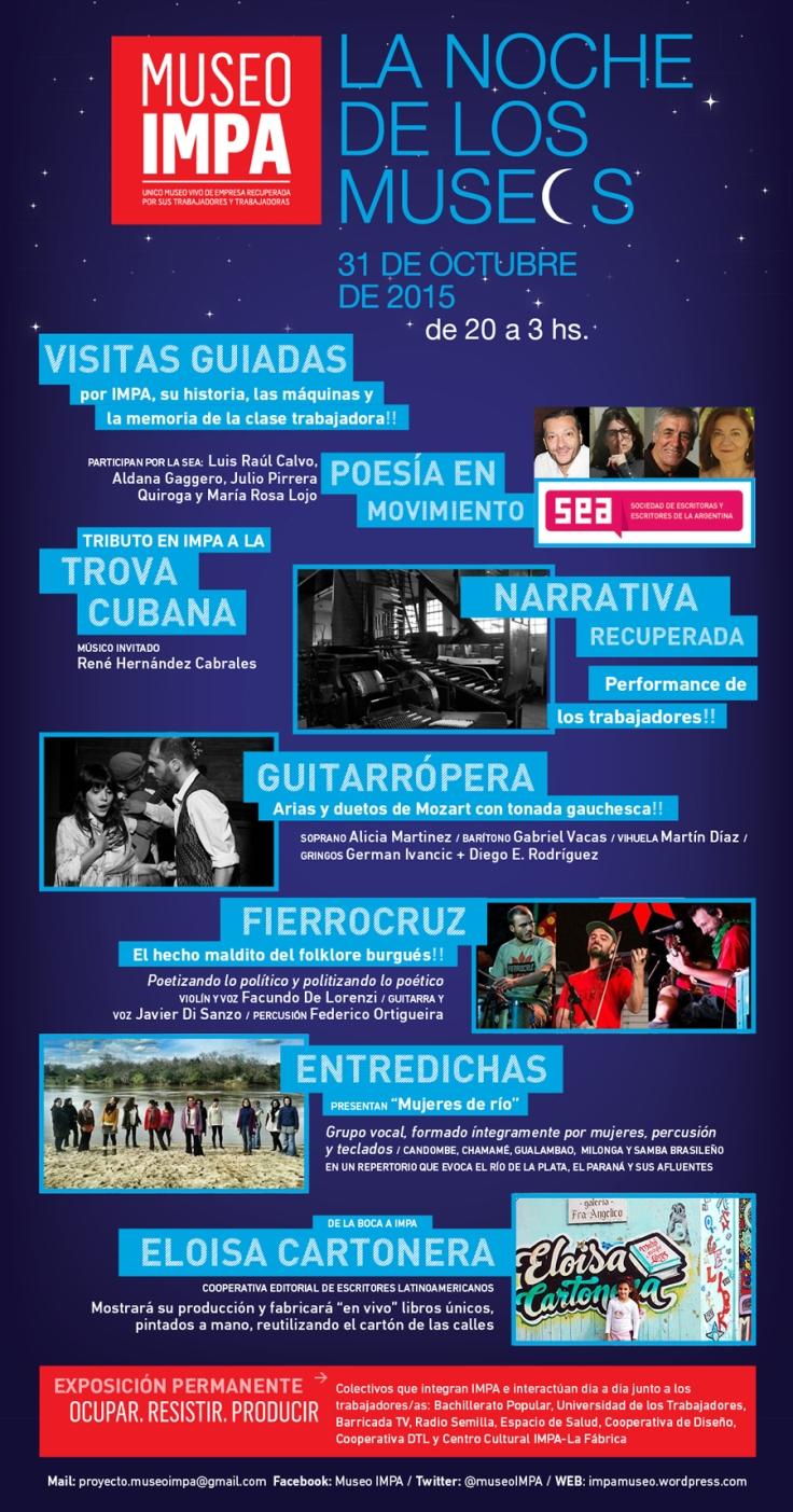 Eflyer-Noche-de-los-Museos-2015-en-IMPA-OK