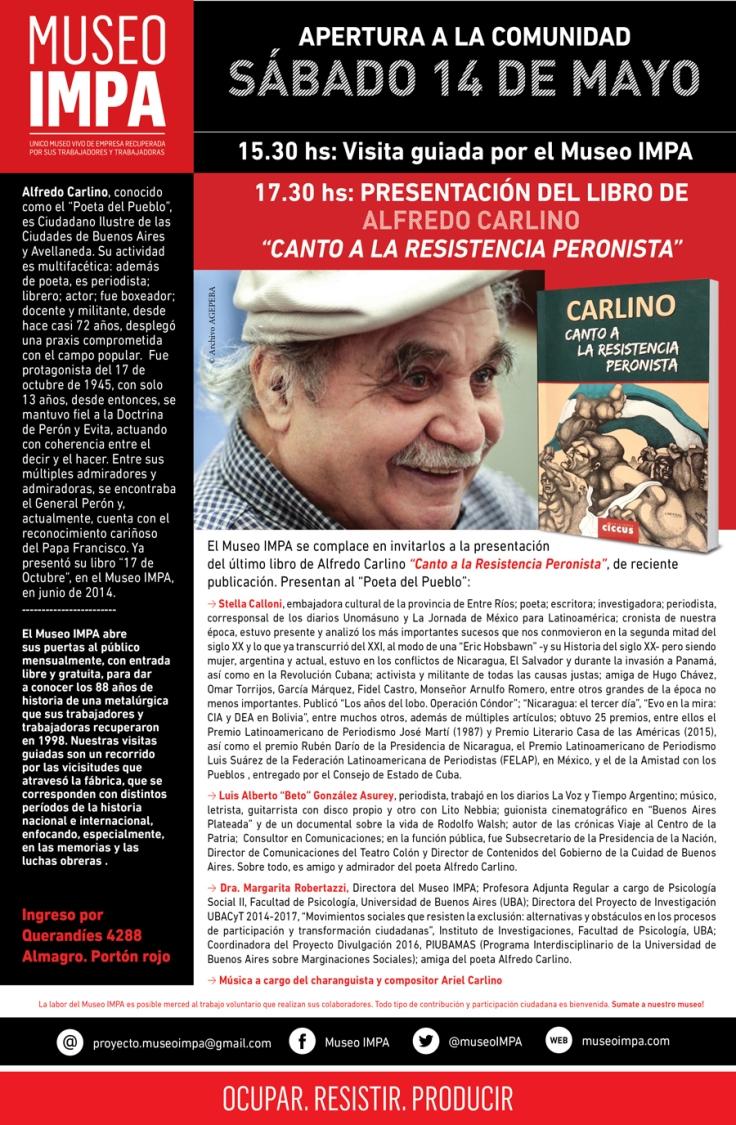 Eflyer-Apertura-14-de-mayo---Alfredo-Carlino