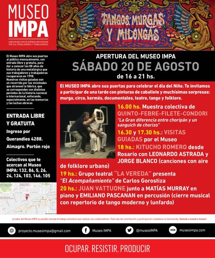 Apertura-Agosto-MUSEO-IMPA-Dia-del-Niño