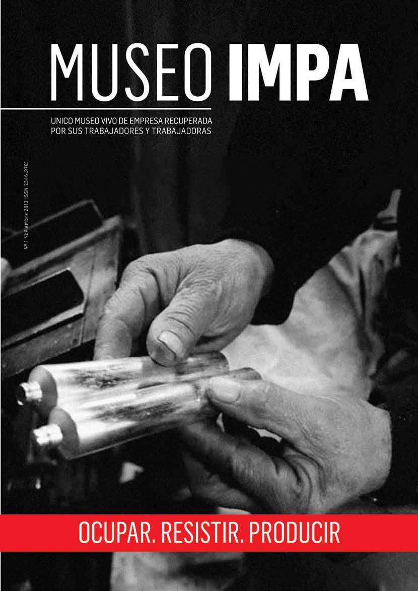 revista-museo-impa-nro1-an%cc%83o-2013